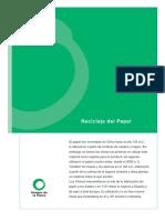 AdT_reciclaje-Papel-2