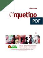 2975-3197-1-PB.pdf