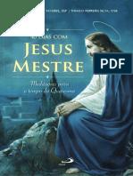 40-dias-com-jesus-mestre_reduzido.pdf