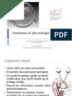 2012_anatomie_physiologie_oeil_sion_navarro