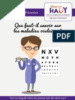 guide_sur_les_maladies_oculaires_2018_-_version_web_accessible