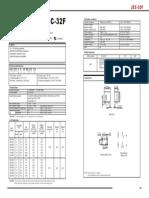 JZC-32F-ETC.pdf