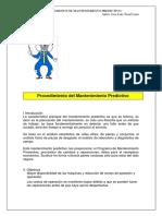 PROCEDIMIENTO_DE_MANTENIMIENTO_PREDICTIV