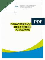 Caracterización-de-la-región-Amazonas-2018-Sineace