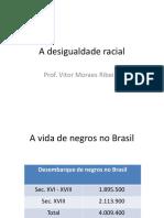 adesigualdaderacial-120807060640-phpapp02