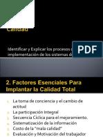2-factores-escenciales-para-implantar-la-calidad (1).ppt