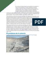 ADMINISTRACION- MINERIA.docx