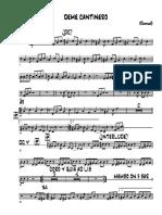 Finale 2005 - [DEME CANTINERO - 005 Baritone Sax..MUS]