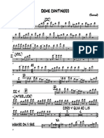 Finale 2005 - [DEME CANTINERO - 003 Trombone 1.MUS]