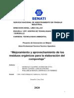 TRABAJO FINAL-MEJORA DE METODOS Y TRABAJO I