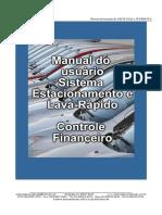 Manual_Usuario_ESTACIONAMENTO_FINANCEIRO