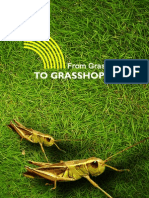 Tab 1 Tales of the Grasshoppers