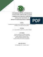 Elaboracion de batidos verdes para regular la presion arterial.docx