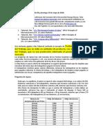 Material-de-lectura-2020-05-09y10