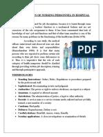 90299632-07-Job-Description-of-Nursing-Personnel-in-Hospital.docx
