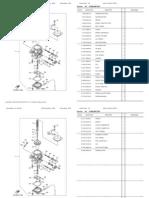 Remarkable Mio Sporty Catalog Parts Screw 91K Views Wiring Digital Resources Jebrpcompassionincorg