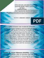 Curriculum Construction &Development_ Jonaflor Cabezon Dr.docx