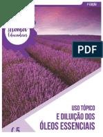 apostila-aromaterapia-2009.pdf