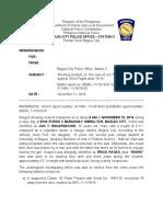 FINAL-ballistics-incident-report.docxBALLISTICS