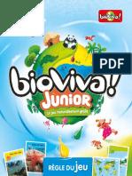 BIOVIVA-JUNIOR-MULTI