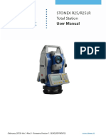 R25_User Manual_ENGv1_3 (1).pdf
