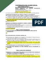 BALOTARIO DE PREGUNTAS DEL EXAMEN PARCIAL (1)
