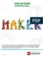 MachinesAndMechanisms_MAKER-MiddleSchool_2.0_de-DE