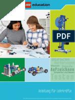 MachinesAndMechanisms_ISPM_1.0_de-DE.pdf
