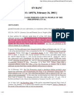 JOVENCIO LIM and TERESITA LIM, Petitioners, v. THE PEOPLE OF THE PHILIPPINES.pdf