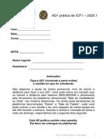 AD1pratica-2020_1 (2)
