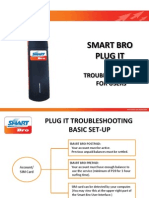 SMART_BRO_PLUGIT_TROUBLESHOOTING_GUIDE