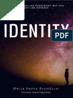 IDENTITY 4.0.1 Zuha's Highlights.pdf