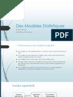 DesModelesStatistiques_RSenoussi