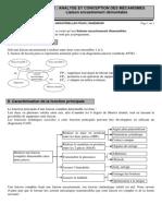 encastrement.pdf
