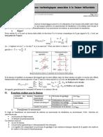 Liaison hélicoïdale.pdf