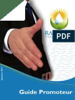 guide promoteur RADEEMA.pdf