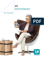 Ratgeber_Parkinson