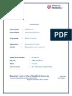19MCMS047056.M.pdf