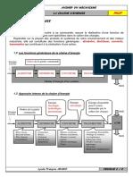 La chaîne d'énergie_cours_prof