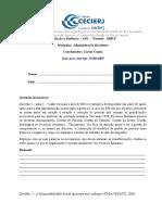 39722_20090814-132547_ad1_de_administracao_brasileira