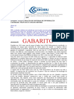 59023_20110207-145106_ad1_asi_adm_cederj_2011_1_gabarito