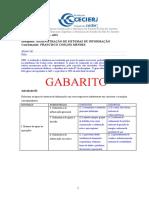 39722_20100915-153912_adm_sistema_de_informacao