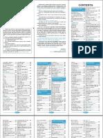 One liner GK.pdf