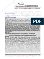 ARTICLE-1-AZDIMOUSSA-DIGITAL