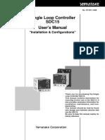 SDC15usermanual.pdf