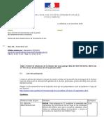 2015-09-29_RD_GT DCE ESO_BDLISA_V1