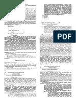 Prieto vs Alpadi Development