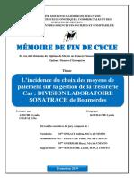 KTP Mémoire de fin d'etude.pdf