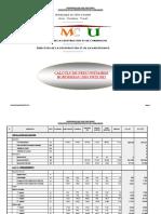 bordereau de prix.pdf