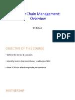 0_SCM_CombinedPPTs.pdf